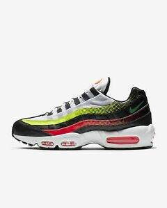 The kids model women gap Dis sneakers running shoes which Nike Air Max 90 Ultra SE GS Kie Ney AMAX 90 ultra SE black 844,600 500 adult can wear
