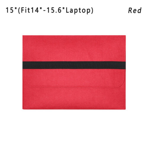 fall For MacBook Air Pro Retina 11 13 15 tasche die schutzhülle ärmel