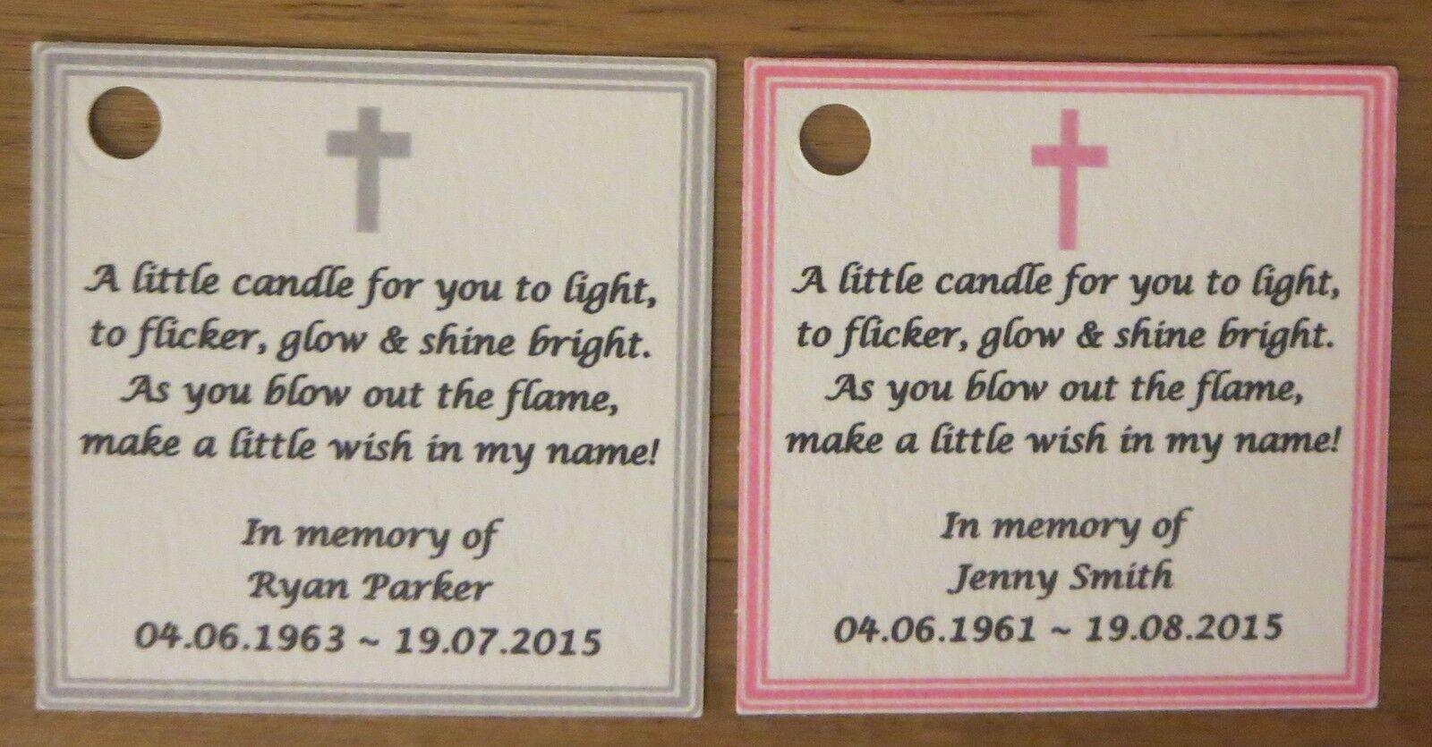 Funérailles de bougies, souvenir de bougies, DEUIL, bébé bébé DEUIL, perte, mort-né 815c69
