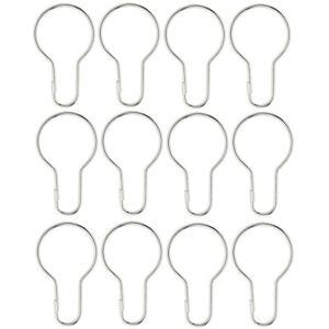 Image Is Loading 12 Liberty Hardware Decor Bathware Shower Curtain Pins