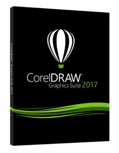 CorelDRAW-GRAPHICS-SUITE-2018-DIGITAL-DOWNLOAD-LINK-FULL-VERSION-SERIAL-KEY