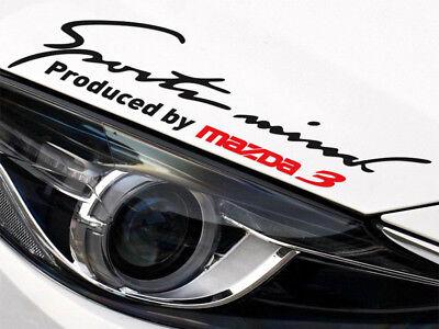 Honda Hondata Cool Car Sticker Very cool HQ JDM VAG Mazda Seat skoda VW Audi