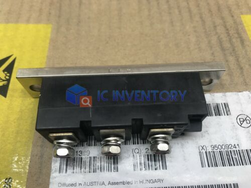 1PCS EUPEC//INFINEON  DD89N12K Module Power Supply New 100/% Quality Guarantee