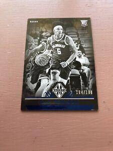 D-J-Wilson-Rookie-Card-2017-18-Panini-Chronicles-Basketball-199