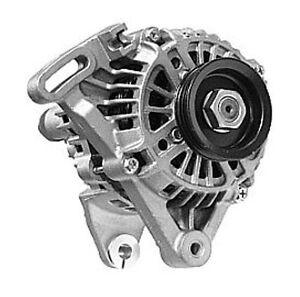 Lichtmaschine-Generator-75A-Renault-Clio-II-Kangoo-Twingo-1-2-amp-1-2-16V