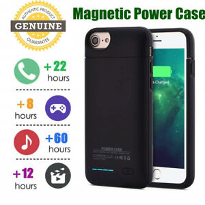 powerbank cover iphone 7