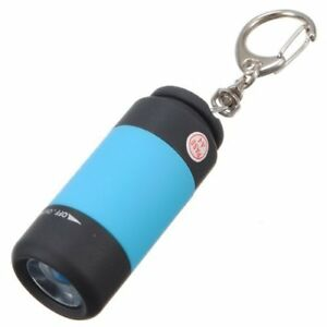 1-pcs-Mini-USB-torche-lampe-de-poche-led-portable-rechargeable-porte-cle-M1L4