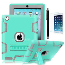 Incase Origami Workstation + Apple Bluetooth Keyboard for iPad ... | 225x225