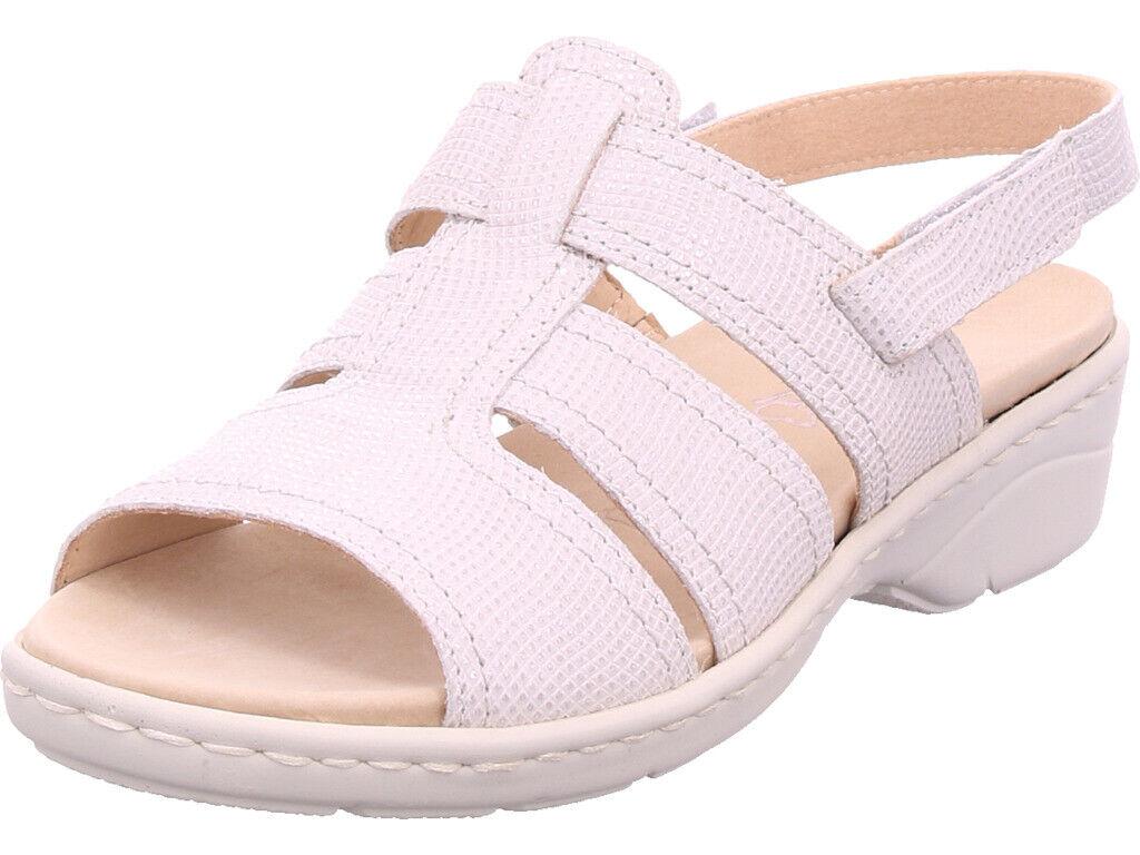 Caprice señora woms sandals sandalia decorado otros
