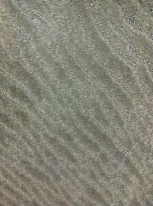 24 Oz Pattern Marine Outdoor Pontoon Boat Carpet 8 5 X20 Brown