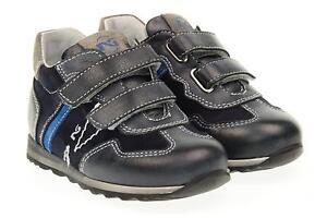 NERO-GIARDINI-junior-sneakers-basse-A523651M-200-A15