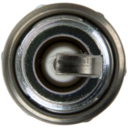 One New NGK Laser Iridium Spark Plug 5787 for Honda