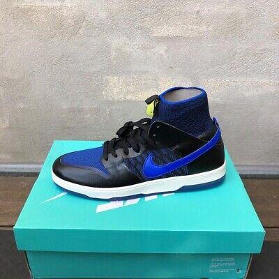 Nike Sb København og omegn | DBA billige herresko og støvler