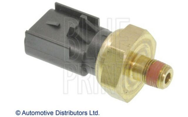 BLUE PRINT Interruptor de control la presión aceite ADA106605C