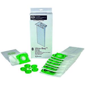Details zu Sebo 5093ER Filterbox für Sebo Automatic X XP, Airbelt C, 370 Electronic