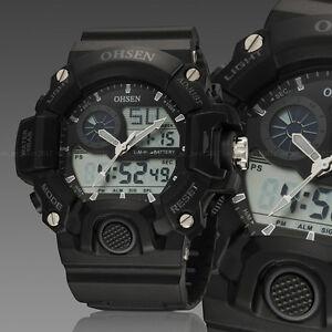 OHSEN-Mens-Military-G-Style-Day-Alarm-Digital-Shock-Swim-Quartz-Wrist-Watch-Gift