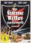 Der eiserne Ritter von Falworth (2016)