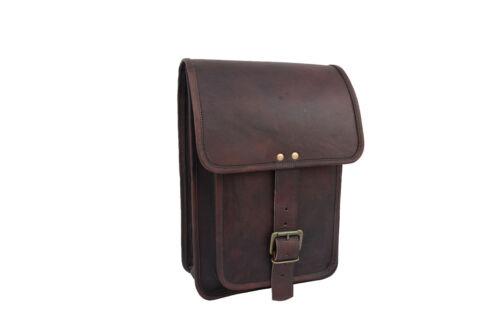 Bags 13 Messenger Macbook Satchel In Leather Shoulder Laptop Crossbody Bag  Brown pgwU7n d866bafa8d1c6