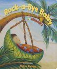 Rock-A-Bye Baby in Hawaii by Jane Gillespie (Board book, 2015)