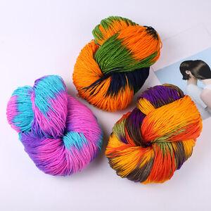Soft-Milk-Crochet-Yarn-Wool-Hand-Knitting-Yarn-Craft-DIY-For-Sweater-Thread-Line