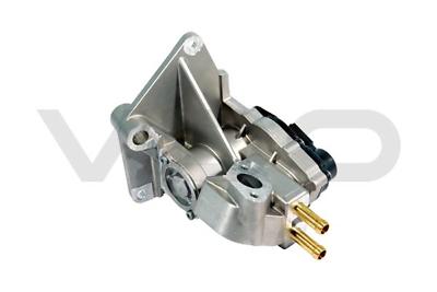 VDO 408-265-001-002Z Agr-Ventil