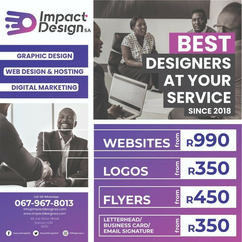 !!!15% SPECIAL!!! Website and Graphic Design House