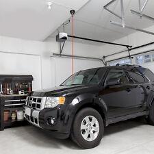 Chamberlain Universal Garage Laser Parking Device Assist CLULP1, Car Accessory