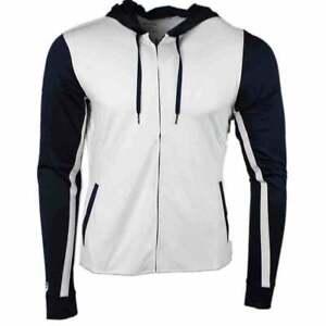 ASICS-Lani-Jacket-Womens-Athletic-Jacket-Lightweight-Navy