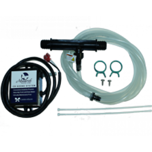 76024-Caldera-Spa-Pure-Water-Ozone-Kit