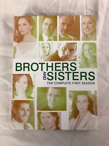 BROTHERS-AND-SISTERS-COMPLETE-FIRST-SEASON-DVD-SET