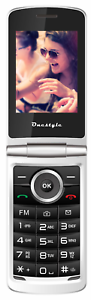 Onestyle-s20-Seniors-Telephone-avec-trappe-Dual-Sim-simple-pas-cher-Neuf