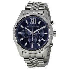 ebdad8a612ec Michael Kors Lexington MK8280 Chronograph Watch - 2 Years for sale ...