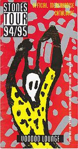 A-Rolling-Stones-Tour-94-95-Voodo-lounge-official-merchandise-catalogue