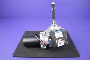 La Foto Se Está Cargando 05 10 Chevy Cobalt Saturn Ion Steering