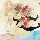 In Evening Air by Future Islands (Vinyl, May-2010, Thrill Jockey)