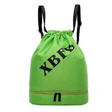 3471a45449d2 item 8 Unisex Men Women String Bag Sport Drawstring Bag Sports Backpack Gym  Sackpack -Unisex Men Women String Bag Sport Drawstring Bag Sports Backpack  Gym ...
