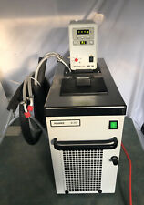 Thermo Haake K20 Type 002 4354 Circulating Water Bath C10 Temp Control 003 9772