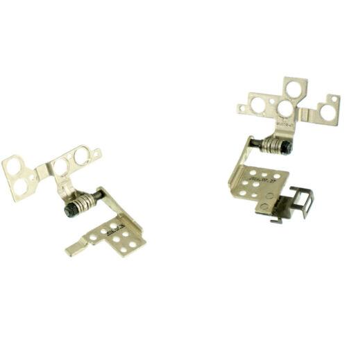 ASUS GL502 GL502V GL502VT GL502VS GL502VM S5VT Left /& Right LCD HINGES Set cdja