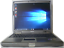 Dell-Latitude-D610-Laptop-Win-10-Pro-14-1-034-2-13GHz-2GB-RAM-160GB-HDD-Office-2019 thumbnail 1