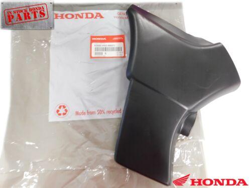 HONDA TRX500 TRX 500 FOREMAN RUBICON RIGHT SIDE PULL STARTER COVER 2001-2004 OEM