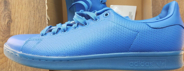 Adidas Stan Smith Adicolor uk size 11.5 new
