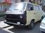 FULL-BRA-VW-Volkswagen-Vanagon-Transporter-Type-2-T3-T25-Microbus-1980-1991 thumbnail 2