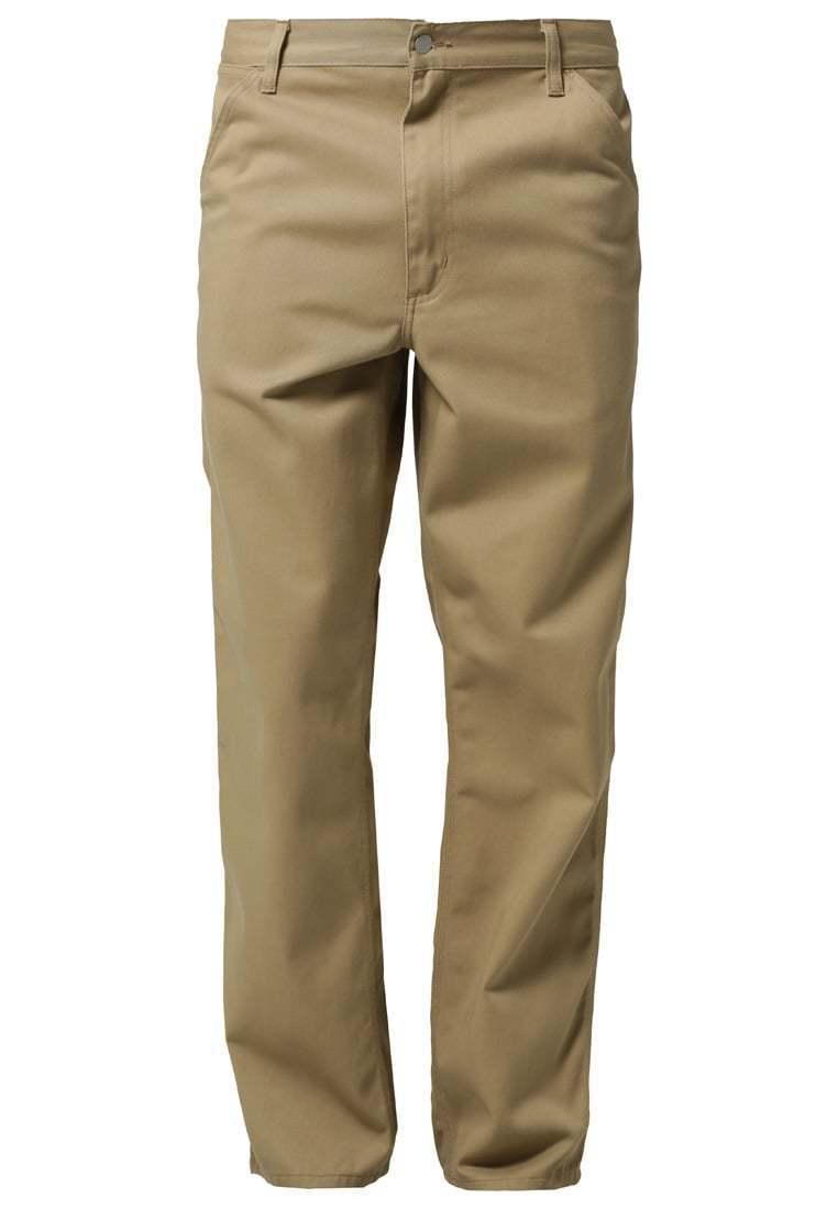 Carhartt Club Pant Hose Durango Farbe Leather Größe 36 32  | Moderate Kosten  | Vorzugspreis  | Preiszugeständnisse