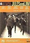 Jules And Jim (DVD, 2003)
