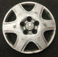 Honda Accord 2003-2007 Hubcap Genuine Factory Original OEM 55059 Wheel Cover