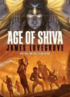 Age of Shiva by James Lovegrove (Paperback / softback, 2014)