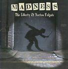 The Liberty of Norton Folgate by Madness (CD, Sep-2009, Yep Roc)
