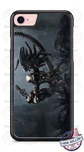 Alien-vs-Predator-Halloween-Phone-Case-for-iPhone-Samsung-Google-LG-Motorola-etc