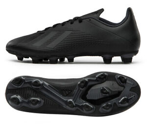 Soccer Cleat from The Sport