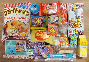 how to eat ramune candy